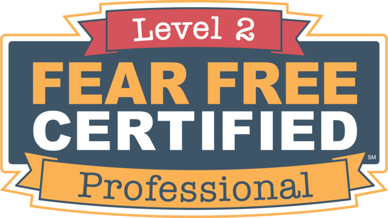 Fear-Free-Level2-Logo-PNG-768x433