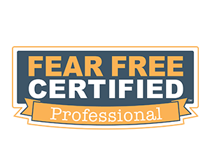 FearFree-Prof-Logo-300w