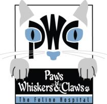 PWC_Logo_i01