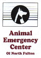 animalemergency