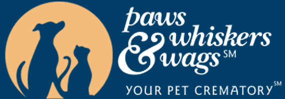 copy-cropped-logo-paws