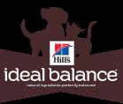 ideal_balance_logo